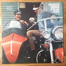 Dillard & Clark – The Fantastic Expedition Of Dillard & Clark vinyl