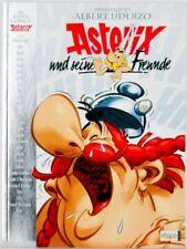 Asterix und seine Freunde - Ehapa Verlag - Top-Zustand / neuwertig