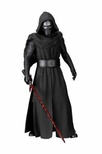 Kotobukiya Star Wars The Force Awakens Kylo Ren ArtFX+ Statue *New ~ Sealed