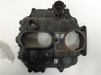 Chevy S10 Upper Intake Manifold 4.3 Liter 96 17113542 OEM