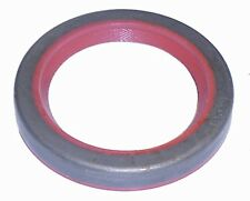 Auto Trans Oil Pump Seal fits 1980-2005 Saab 900 9000 9-3  POWERTRAIN COMPONENTS