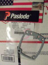 """NEW"" Paslode  Part # 402707 Gasket, Cap"
