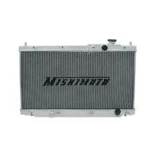 Mishimoto Honda Civic Performance Aluminium Kühler, 2001-2005: mmrad-civ-01
