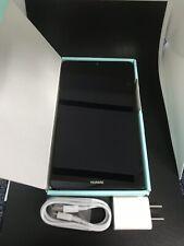 Huawei Tablets & eReaders for sale | eBay