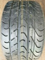 Sommerreifen Reifen Sommer Pirelli P Zero Corsa Asimmetrico 285/35 ZR19