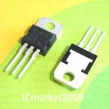 10 PCS TYN610 TO-220 TYN 610 10A SCR