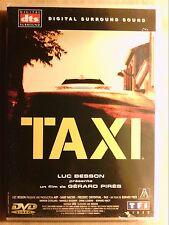 DVD / LE MALIN / JOHN HUSTON / TRES BON ETAT