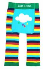 Blade & Rose Rainbow Collection Leggings - Various Sizes