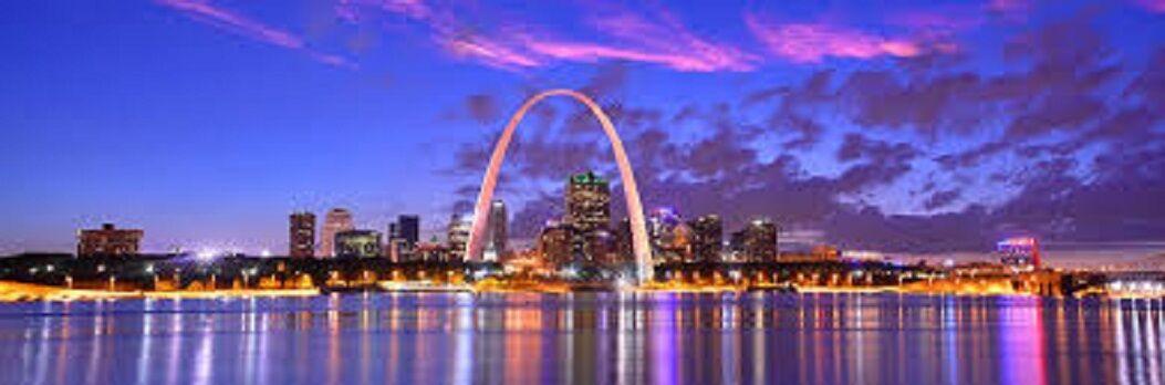Arch Picker's - St. Louis Finds!