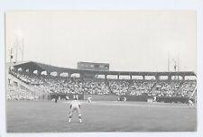 REPRO Municipal Stadium Baseball Field ST CLOUD MN Rox Minnesota Postcard 2