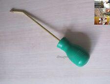 Dust Powder Puffer Granule Applicator For Termite Termidor Cockroaches Bedbug
