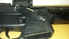 Airsoft nozzle GHK G5 & PDW réglable.