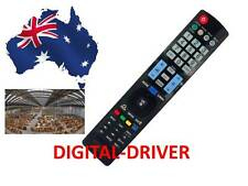 REMOTE CONTROL FOR LG 3D TV 42LM7600 47LM7600 55LM6700 47LM6700 42LM6700 AUStock