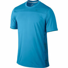 Nike Hyperspeed Digital Rain Printed Dri-fit Training Tee camiseta entrenamiento