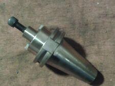 Cat40 34 Shell Mill Holder 1 38 Proj New Cat 40 Haas Flange Thru Coolant
