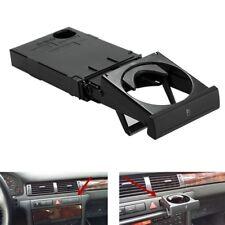 Etendue Pli Porte-gobelet Pour AUDI A6 C5 1998-05 A4 98-2002 4B0862534D F4E8