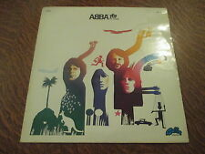 33 tours abba the album eagle
