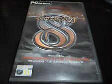 Wizardry 8 pc game