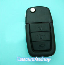 Holden VE HSV- clubsport R8 Maloo GTS Berlina Calais WM Flip Complete Remote Key