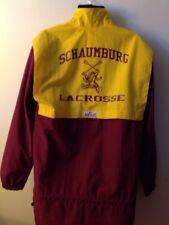 Small Schaumburg Lacrosse Jacket