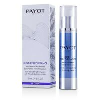 Payot Le Corps Bust-Performance Bust Remodelling Firming Care 50ml Body Care