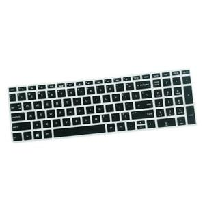 Suitable for 15.6'' keyboard protective film waterproof keyboard protect cover