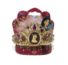 Disney Store Mulan Jewel Tiaras Dress Up Costumes Crowns