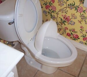 The Splatter Shield-potty training-potty protector-shield-urinal-special needs