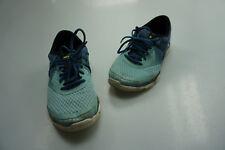 Asics Men's Running T532N Shoes Trainers Fitness Sport Gr.43, 5 Blue