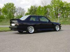 dbilas Sport Nockenwellen 282°/282° BMW M3 E30 S14 2,3L - 2,5L Blitzversand!!!