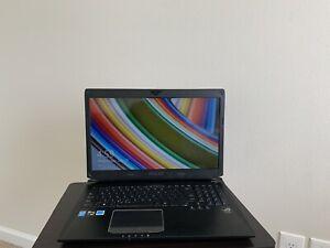 Asus Laptop                                               Asus Gaming Laptop