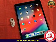 Apple iPad Pro 2nd Gen. 256GB, Wi-Fi, 12.9in - Space Grey A1670 iOS 13 Ref: K289