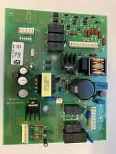 *Not Working*Whirlpool Maytag Compatible W10310240 Refrigerator Control Board