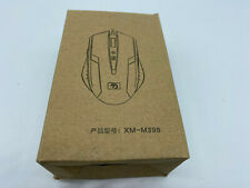 M398 Gaming Keyboard Mouse