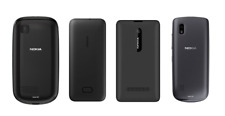 Genuine NOKIA Asha 201, Asha 207, Asha 210, Asha 300 Back Battery Covers