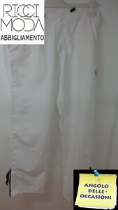 Outlet - 75% Man Trousers Bryuki Trousers 0501530001