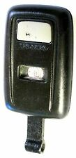 Volvo 9442982 keyless remote control entry clicker transmitter controller beeper