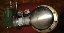 Cti Cryogenics 8107038 Cryo Torr 8f Cryopump High Vacuum Pump 30 Day Warranty