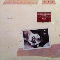 Fleetwood Mac – Tusk Vinyl 2LP Reprise 2012 NEW/SEALED