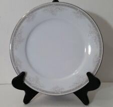 """DINNERWARE-WINDHAM by """"NORITAKE""""-Dinner Plate 10 1/2"""""""