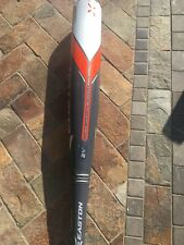 "Easton Ghost X USSSA Baseball Bat, 31""/23oz, BRAND NEW, 2 3/4"" Barrel -8"