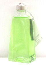 Mugler Cologne by Thierry Mugler 2.6 fl. oz. 75 mL New Not In Box