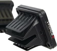 V-Force 4 Reed Valve System fits Yamaha YFZ350 Banshee 1987-2006
