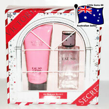 Victoria's Secret Fragrances Gift Sets