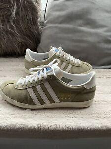 Adidas Gazelle Trainers UK 9