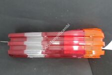 FANALE POSTERIORE DX MERCEDES W 123 44607536 RIGHT HAND TAIL LAMP SCHLUSSLEUCHTE