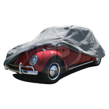 Deluxe All Weather Car Cover for VW Bug '49-'77 & Super Beetle '71-'79