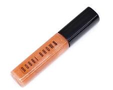New ListingBobbi Brown Rich Color Gloss Lip Gloss Orange Travel Size [Nwob] *Missing Label*
