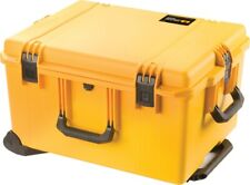 Pelican iM2750 Storm Case without Foam (Yellow)