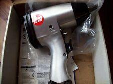 "VTG.Campbell Hausfeld 1/2"" Impact wrench TL1002 Original Box /Paper Work"